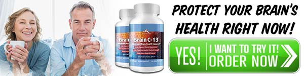 Brain C-13 Reviews
